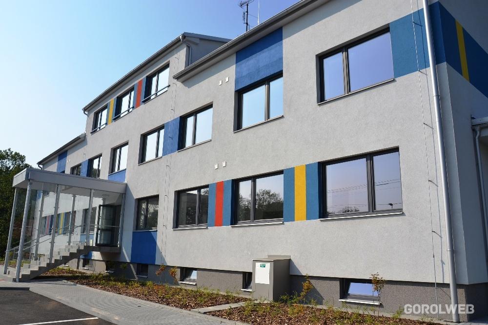 6357e2f15 Podívejte se, jak vypadají nové byty v Neborech | Gorolweb
